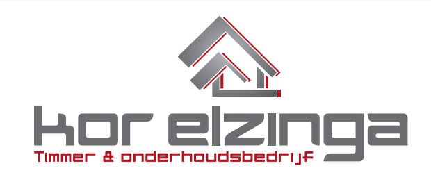 Onderhouds- en Bouwbedrijf Kor Elzinga